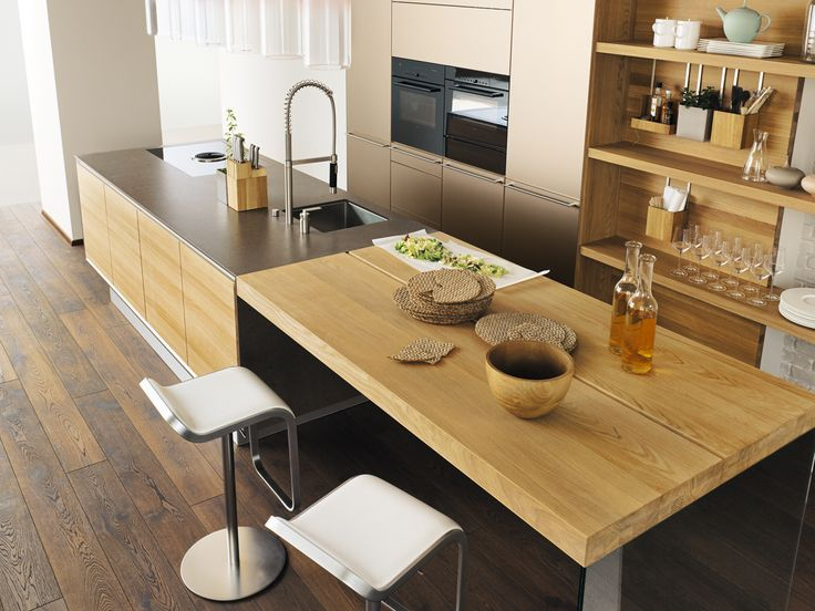 7 best TEAM 7 vao linee kitchen images on Pinterest Team 7 - team 7 schlafzimmer