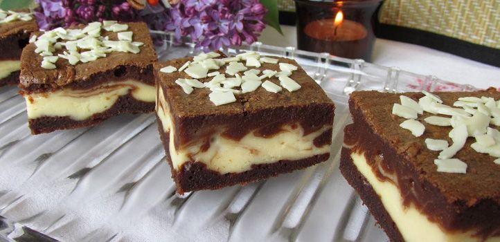 Ha rossz kedvem van, csak előveszem valamelyik süti receptem, megsütöm és volt, nincs!