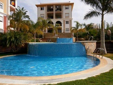 Buchbar mit LAST-MINUTE-Rabatt!  Ferienhaus Casa Rosaleda, 45 für 6 Personen  Details zur #Unterkunft unter https://www.fewoanzeigen24.com/spanien/comunidad-valenciana/03110-san-juan-muchamiel/ferienhaus-mieten/31861:-581104055:0:mr2.html  #Holiday #Fewoportal #Urlaub #Reisen #SanJuan/Muchamiel #Ferienhaus #Spanien #LastMinute #LastminuteAngebot