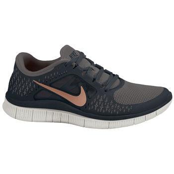Nike - Free Run+ 3 Schuhe für Damen