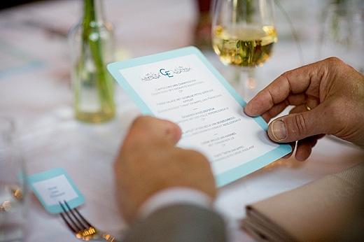 Els & Christiaan zijn getrouwd! - Pinterested @ http://datregelikwel.nl.
