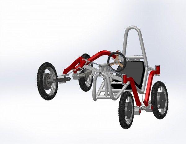Exceptionnel Les 25 meilleures idées de la catégorie Nacelle voiture sur  IH99