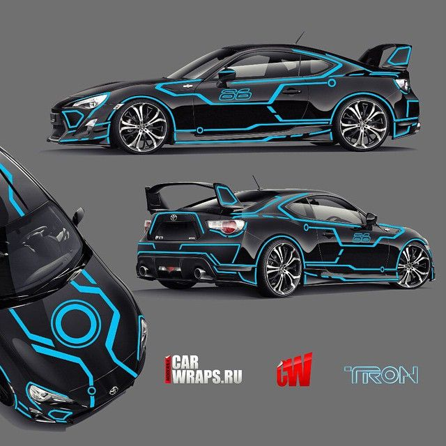 Best Car Wrap Ideas On Pinterest Vehicle Wraps Wraps For - Car sticker designimpressive wrap decal design for car car design