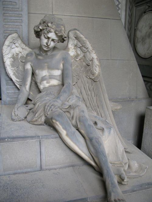 PonderingDon'T Blink, Angels Statues, Angels Cemetery, Cemetery Statues, Cemetery Angels, Art, Statues Sculpture, Weeping Angels, Stones Angels