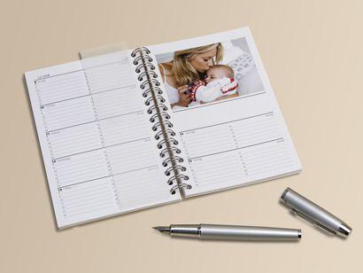 ber ideen zu terminkalender selbst gestalten auf pinterest kalender selbst gestalten. Black Bedroom Furniture Sets. Home Design Ideas