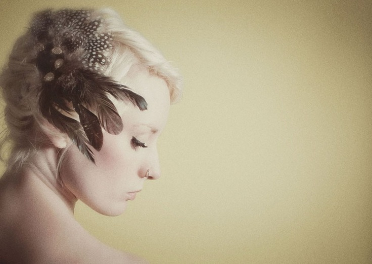 pretty feathered hair piece.: Indie Jane, Www Indiejanephotography Com, Jane Photography, Pretty Feathers, Hair Pieces, Www Indiejanephotographi Com, Feathers Hair, Happy Hair, Photography Ideas