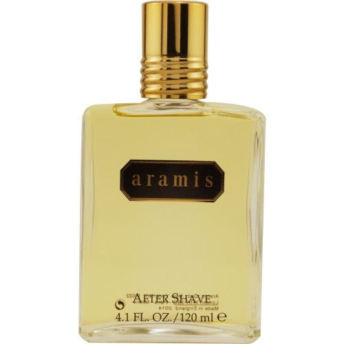 Aramis By Aramis Aftershave 4 Oz – Oxeme Gifts