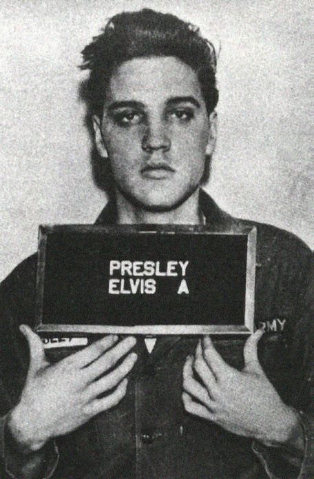 king.: Bad Boy, Music, Elvispresley, Rock, Elvis Presley, Photo, People, King