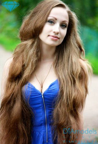 15 best ツ Hair, Long Beautiful Hair images on Pinterest ...