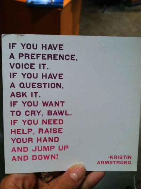 : Inspiration, Quotes, Menu, Motivation, Words Nerd, Kristin Armstrong