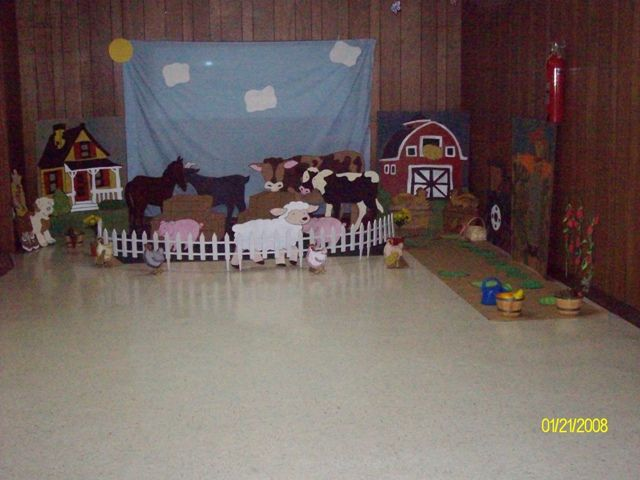 28 best Barnyard Roundup VBS 2016 images on Pinterest Cowboy party - best of cph barnyard roundup