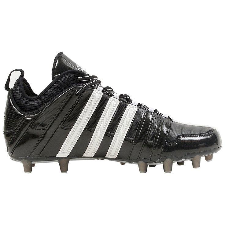 Amazon.com   adidas Men's Scorch 8 Superfly M Football Cleats   Football