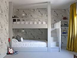 ikea kura hacks - Google Search