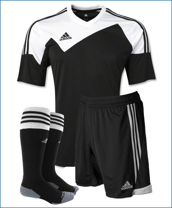 Luxury Best Soccer Jerseys Ever In 2020 Soccer Uniforms Design Soccer Uniforms Soccer Outfits