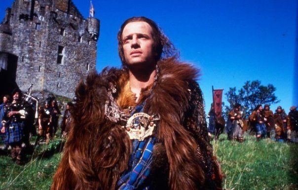 78 Best My Favorite Highlanders Images On Pinterest