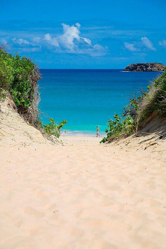Best Off The Beaten Path Beaches Carribean
