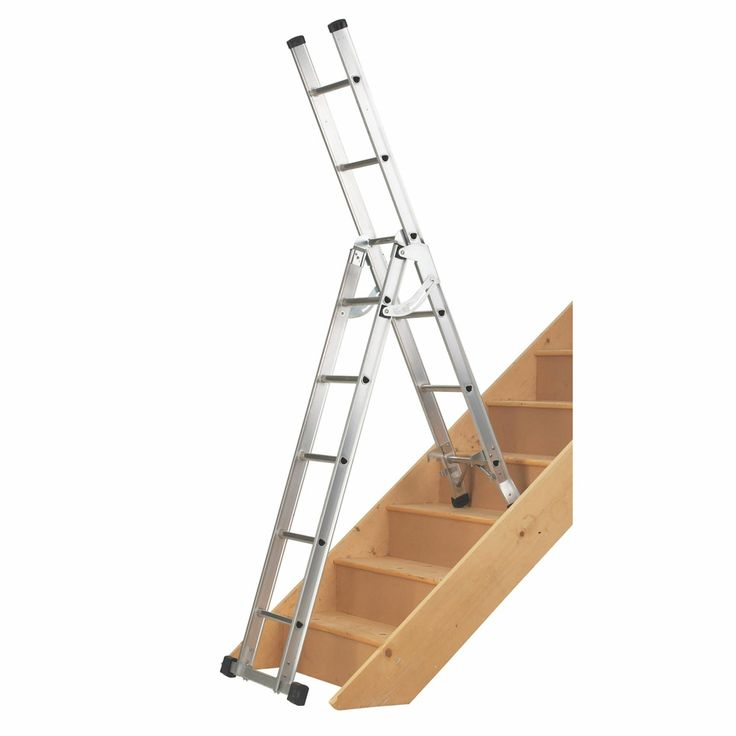 Model AFA69Z #Professional Five Way #Combination #Ladder Comply to EN-131 Standard Complete with 1200mm long #non-slip #platform Load capacity: 150kg Can be used as a #stepladder, an #extension# ladder, a #stairwell ladder, a level #platform or a #stairwell platform Quick and easy to set up - twist lock system for easy height adjustment Wide base #stabiliser See more at: http://shop.hsil.co.uk/p-3969-professional-5-way-combination-ladder.aspx#sthash.BAjXSeCs.dpuf