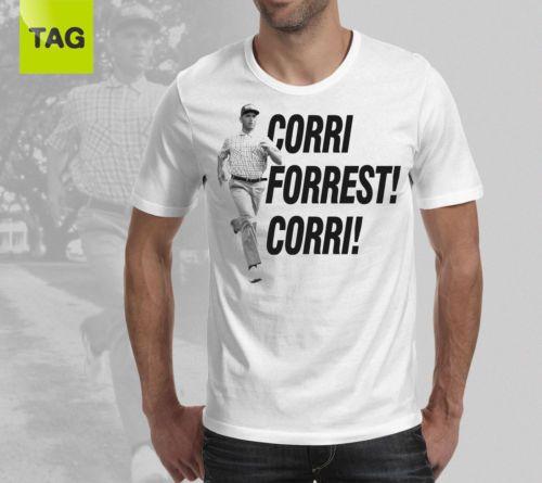 T-shirt-Cult-Movie-Corri-Forrest-Corri-Forrest-Gump-scena-epic-film-Tom-Hanks