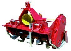 MAJAR > Utilaje pentru tractoare mici, motocultoare si motosape