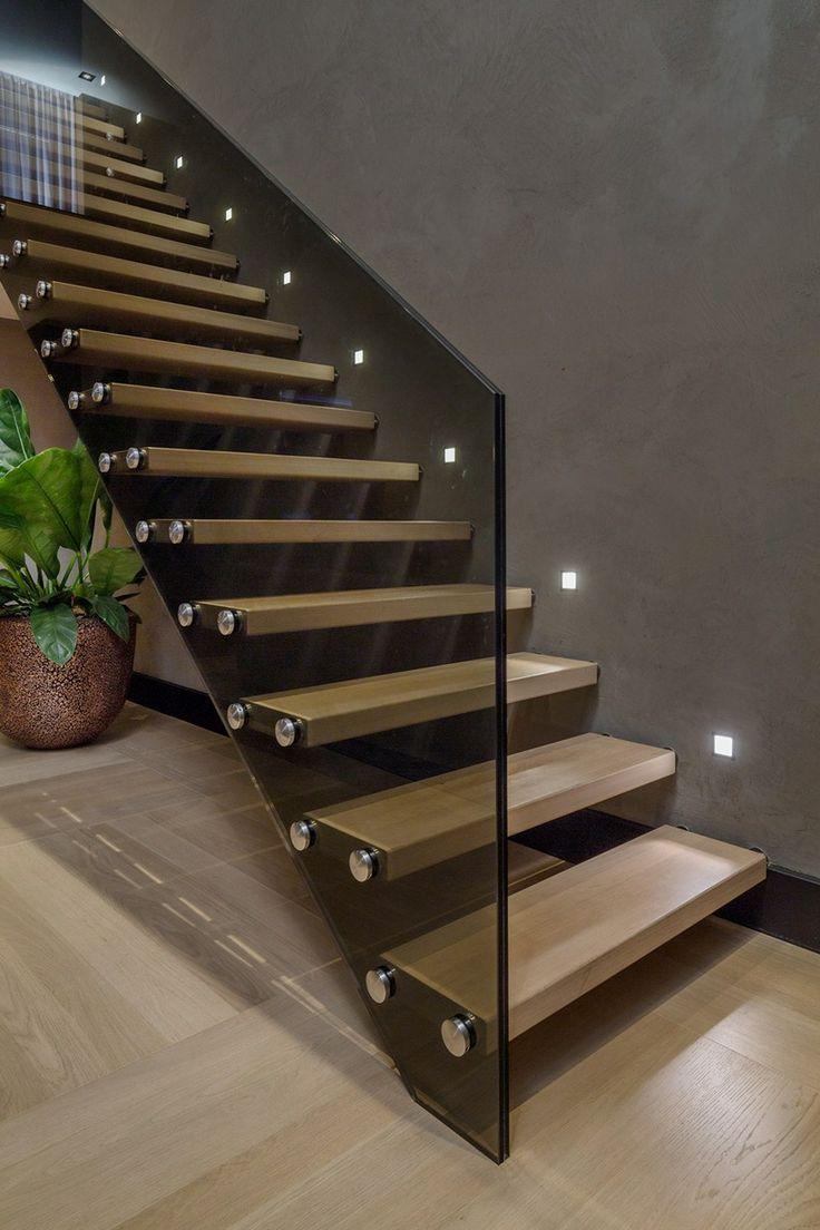 Дизайн интерьера резиденции _07