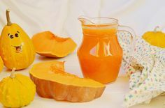 Сделайте мёд из тыквы. И вы забудете про старость КАК Я ПРОВОЖУ ЛЕЧЕНИЕ ТЫКВЕННЫМ МЁДОМКаждый сезон, я оздоравливаю организм! Делаю разнообразные соки из фруктов и овощей. Делаю настойки из луго…
