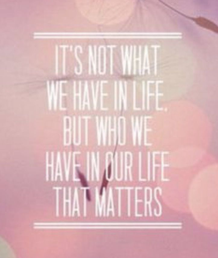 33 best Word & etc... images on Pinterest | Live life, Quote life ...