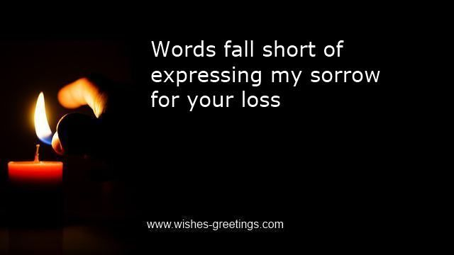 25 best ideas about short condolence message on pinterest condolence card message condolence