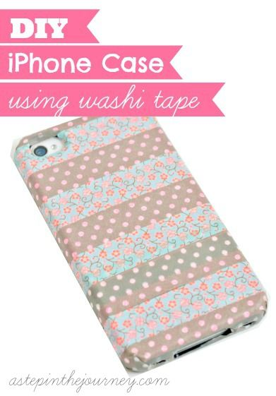 25 best ideas about use case on pinterest awesome phone cases awesome iphone 6 cases and. Black Bedroom Furniture Sets. Home Design Ideas