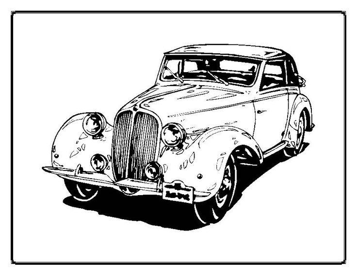 1937 mercedes benz 540k cabriolet