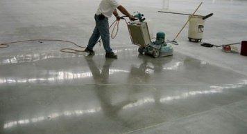 www.fenyesbeton.hu #betoncsiszolás #betonpadlócsiszolás #betonpolírozás #betonlépcsőcsiszolás