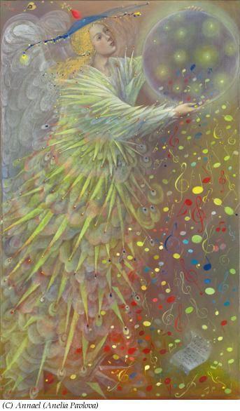 white wings pavlova magic instructions