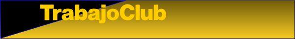 Logo Shopperclub Compra descuento bonificada --  SOCIAL CLUB es La Comunidad Social de Internet que más a crecido en el último año.              Yo he conseguido ser Socio y puedo recomendar a 5 amigos.       ¡NO TE LO PUEDES PERDER! Registrate GRATIS        He pensado en ti, porque creo que es algo que te viene como anillo al dedo.            Ingresa aqui : http://www.shopperclub.net/franquicia2704  Un Saludo y mucha Felicidad