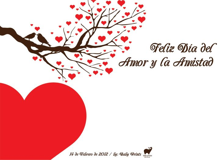 Tarjetas De Amor 14 Febrero En Hd Gratis 2 HD Wallpapers