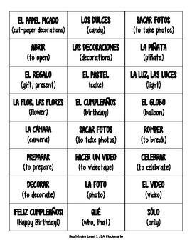 School--Spanish Games Pinterest'te hakkında en iyi 128 görüntü ...