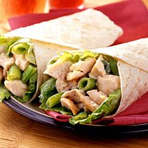 Weight Watchers Pack a Perfect Picnic - recipes and ideas