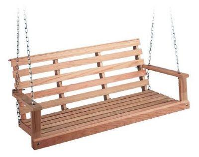 Porch Swings For Sale U2013 Outdoor/Patio Swings, Front U0026 Hanging Porch Swingu2026