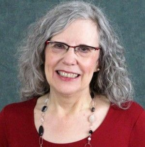 """N. J. Lindquist @NJ_Lindquist is one of our featured authors here at Christian Authors. """"My book won a Book of the Year award! Check out my interview in @BookFunMagazine. #greatbook #hope #inspiration http://www.njlindquist.com/a-second-cup-of-hot-apple-cider-wins-another-award/ …"""""""