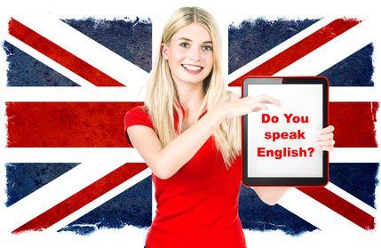 Nyelviskolánkban nyelvklubok is segítik az idegennyelv tanulást!  Ha nem hiszi, járjon utána!  http://www.oxfordschool.hu/?page_id=24