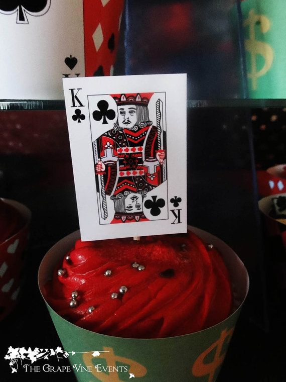Texas holdem poker redeem codes