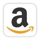 Amazon.co.uk stock the complete range of Mama Tea.