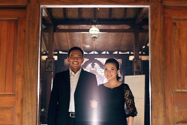 Santhi & Imam