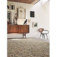 Vloerkledenwinkel Brink en Campman Marble 29503 200 x 250 cm