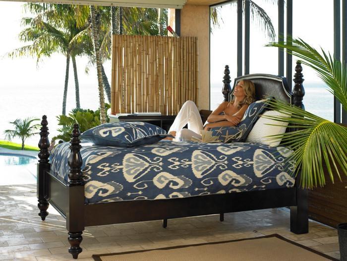 Palmetto Home Furniture Minimalist Remodelling Magnificent Decorating Inspiration