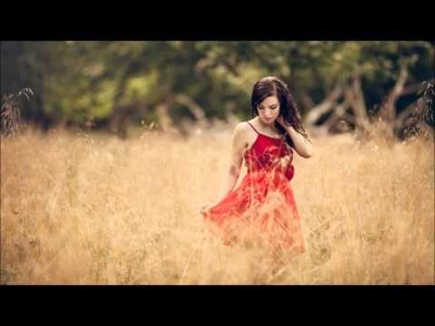 Blu Mar Ten - Whisper (Feat. Kirsty Hawkshaw). Gorgeous dnb with lush vocals.