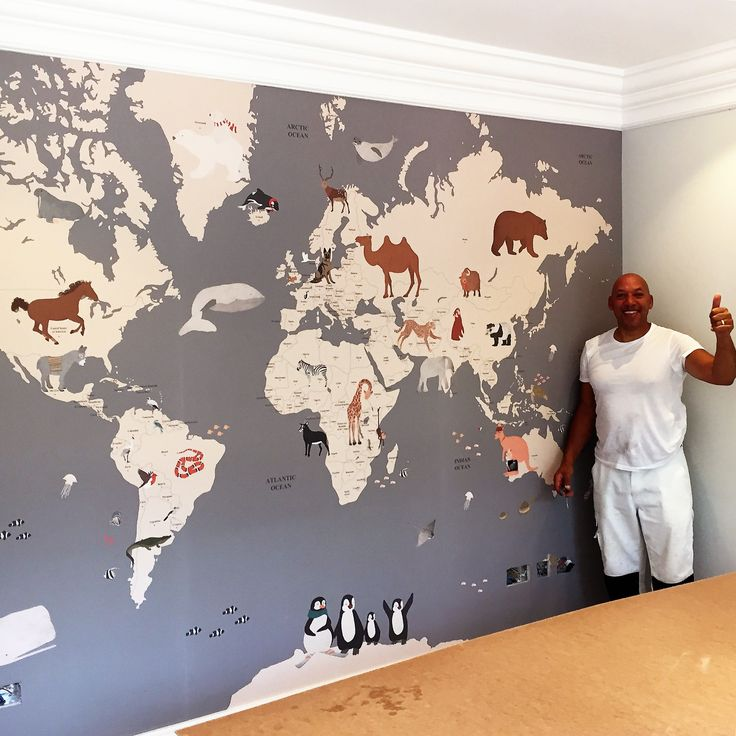Best 25 hand wallpaper ideas on pinterest nursery wallpaper little hands wallpaper mural the wallpaper can be ordered in various sizes we are gumiabroncs Gallery