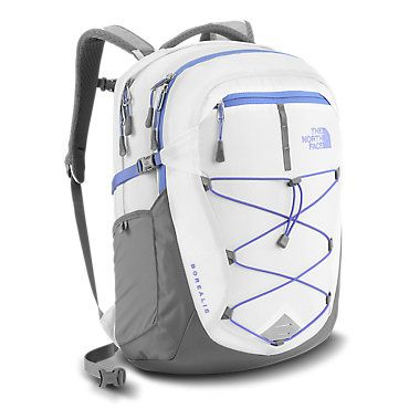 The North Face Women's Borealis Backpack Bag