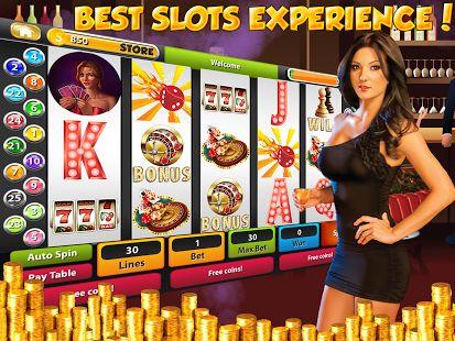 Arah Dadu Judi Casino Poker   Sumberjudi.com