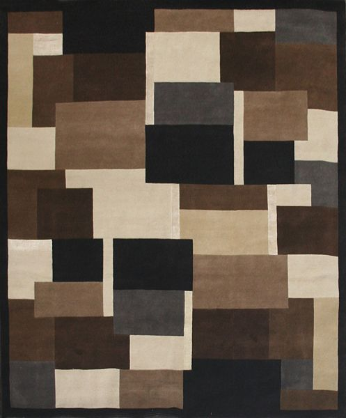 http://sourcemondial.co.nz/rugs/contemporary/patterns/