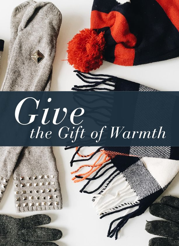 Our newest blog #contest is live! Follow the link to find out how YOU can #win a free $25 gift card!  But that's not all I'm giving away!   Donate your winter accessories under my tree in the food court and I'll hang a special mitten on the tree with your name and you'll be entered to win the weekly prize of a $50 Billings Bridge gift card and a grand prize of a $250 Billings Bridge gift card!  Whoop whoop! So...I'm guessing I'll see you by the tree this weekend? ;)  xo - BB Girl