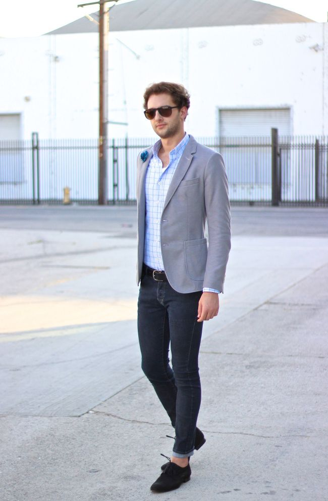 39 Best Letu0026#39;s Get Fancy Images On Pinterest | Male Fashion Fashion Men And Guy Fashion